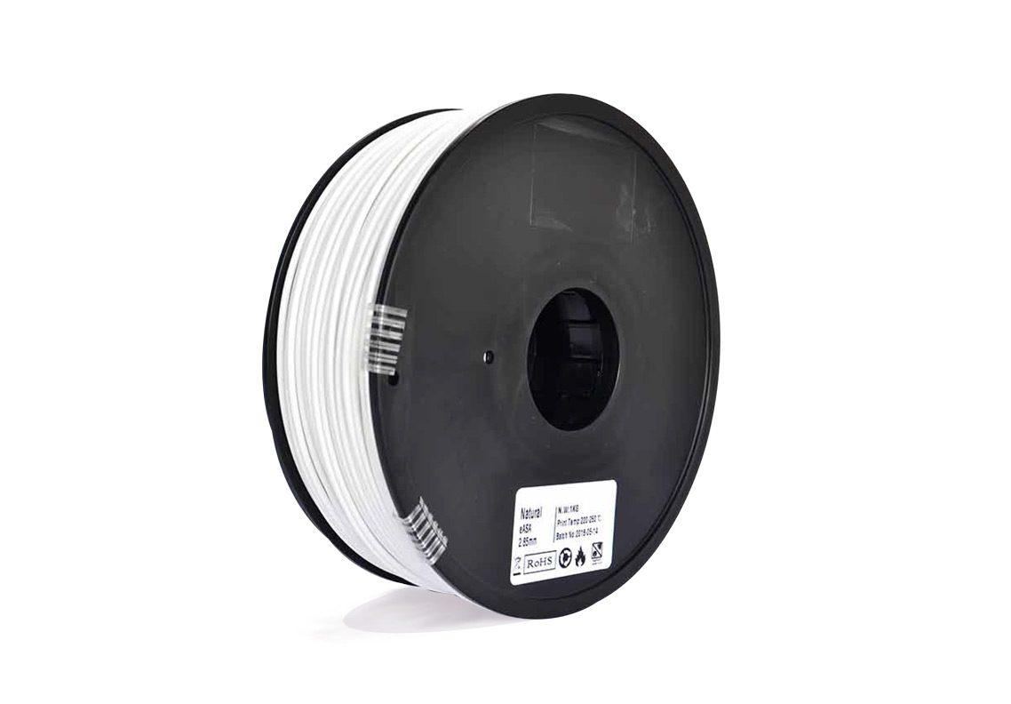 Filamento ASA 3mm Premium