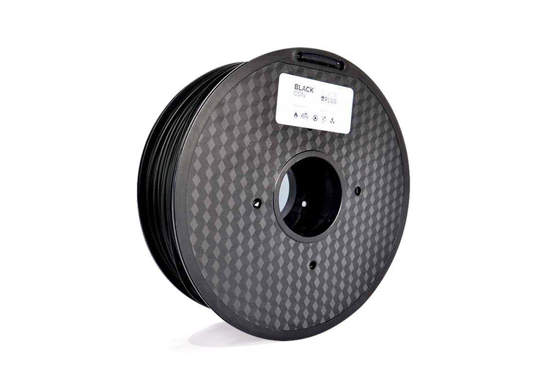 Filamento conductivo 3 mm